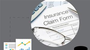 Trends  Insurers