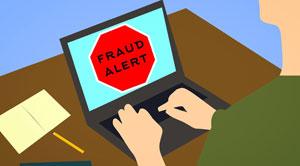 Insurance Fraudsters?