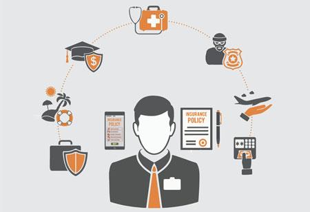 6 Insurtech Startups Reshaping Customer Service