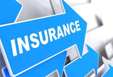 Big Data is now Insurers' Friend too