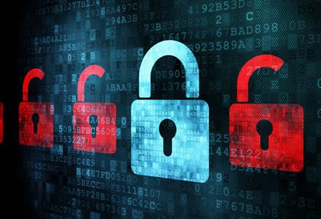 Self-Sovereign Digital Identity: Blockchain Conceptualizing Data Storage