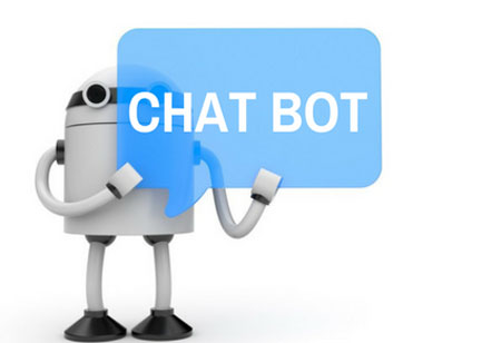 Unleashing the Power of Chatbots for Insurers