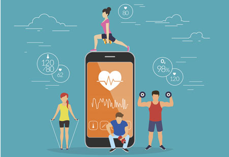 Wearable Technology: A Winning Strategy for Life Insurers
