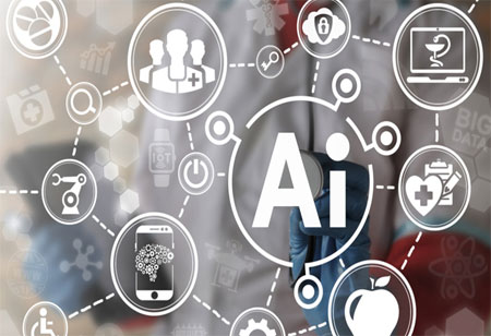 3 Ways AI Contributes to Improve Customer Experience