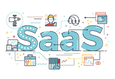 How SaaS-driven Automation Recreates Underwriting