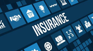 Insurance Industries