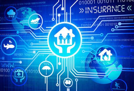 5 Compelling AI Influences Powering the Insurers