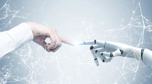AI Gears Insurers
