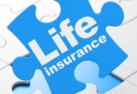 Technology and Life Insurance: A Valuable Combination