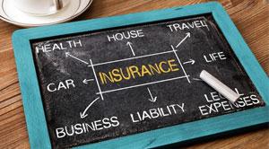 Robo Insurance