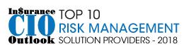 Top 10 Risk Management Tech Companies - 2018