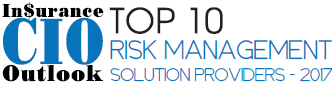 Top 10 Risk Management Solution Companies - 2017