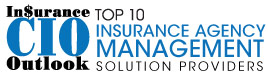 Top 10 Insurance Agency Management Solution Companies - 2020