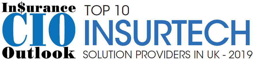 Top 5 Insurtech Solution Companies in UK – 2019