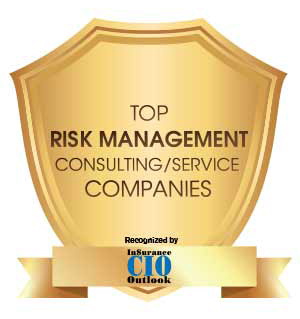 Top 10 Risk Management Consulting/Services Companies - 2020