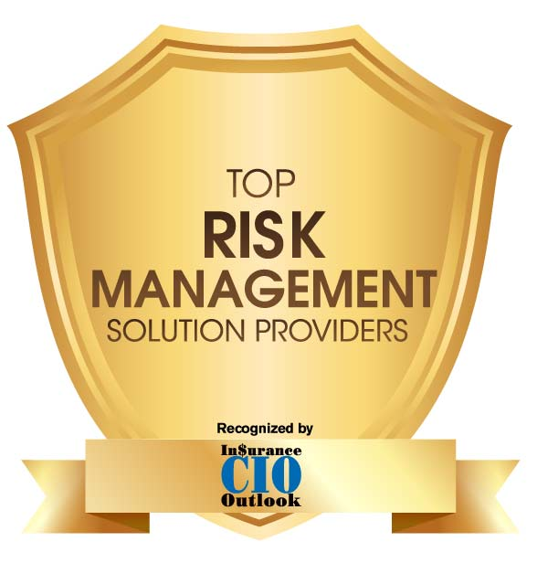 Top 10 Risk Management Solution Companies - 2020