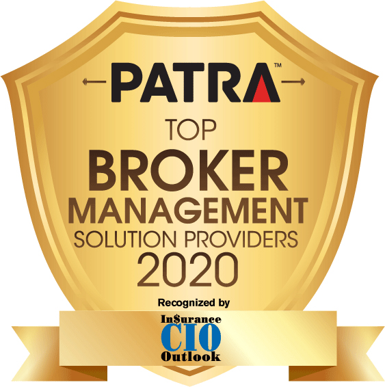 Top 10 Broker Management Solution Companies - 2020