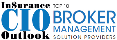 Broker Management