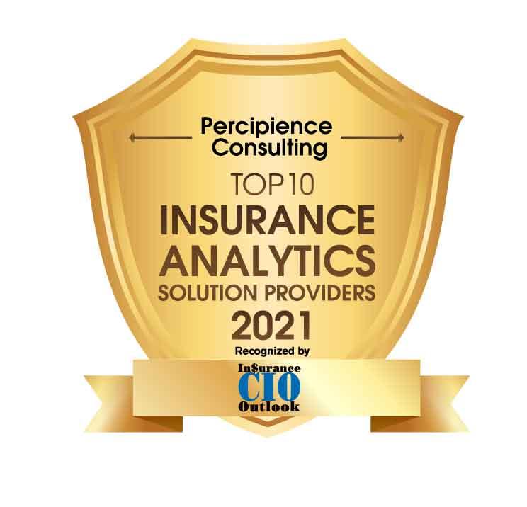 Top 10 Insurance Analytics Solution Companies - 2021