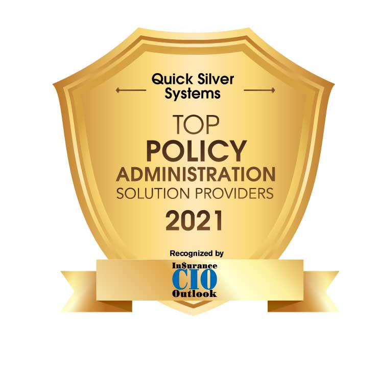 Top 10 Policy Administration Solution Companies - 2021