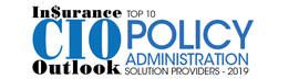 Top 10 Policy Administration Solution Providers - 2019