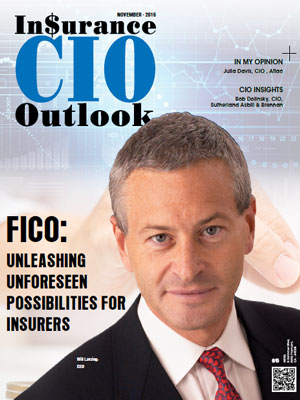 Fico: Unleashing Unforeseen Possibilities for Insurers