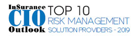 Top 10 Risk Management Solution Companies - 2019