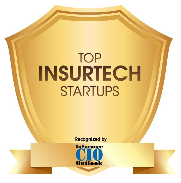 Top Insurtech Startups