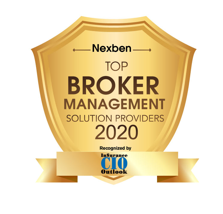 Top 10 Broker Management Solution Companies - 2020