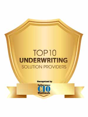Top 10 Underwriting Solution Companies - 2020
