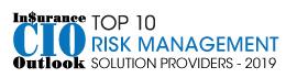 Top 10 Risk Management Solution Companies - 2019