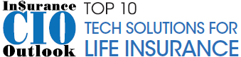 Top Tech Companies For Life Insurance